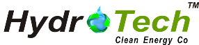 Hydro Tech Clean Energy Co